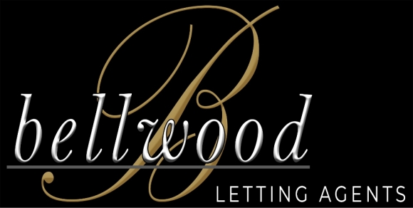 Bellwood Letting Agents